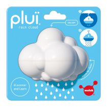 Pluï Rain Cloud Moluk