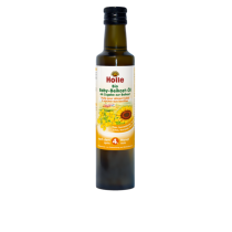 Baby Food Oil 250ml Holle