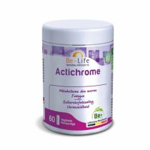 Actichrome 60 Gel