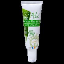 Aloe Vera Gel 125Ml