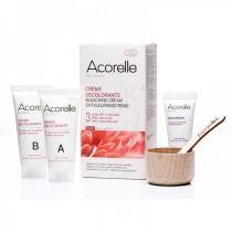 Anti-Ingrown Hair Care 50ml Acorelle