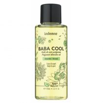 Anti-SèChe Lotion Irritated And Dry Skin 100Ml Indemne