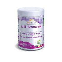 Anti-Stress 600 Bio-Life 60 Caps.