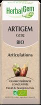 Artigem - Herbalgem Bio 15 Ml