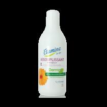 Assouplissant Ecologique Dermo 1L Etamine du Lys