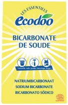 Baking Soda 500G Ecodoo