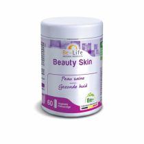 Beauty Skin  - 60 Gél