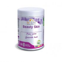 Beauty Skin  - 60 Gél