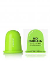 BIG Bubble-In Ventouse Amincissante Anti-Capitons Indemne