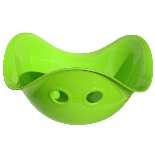 Bilibo Vert