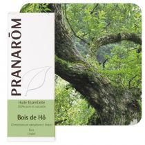 Bois De Ho Huile Essentielle  10Ml