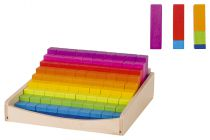 Building Blocks Rainbow Goki