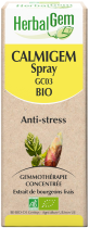Calmigem Bio 10Ml Spray