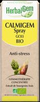 Calmigem Bio 10Ml Spray