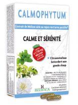Calmophytum 48 capsules Holistica