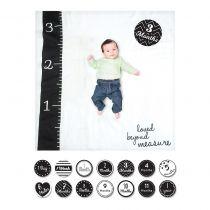 Cartes Souvenir + Maxi Lange Loved Beyong Measure Lulujo