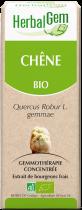 Chene Herbalgem Macerat Concentre De Bourgeons Bio 50Ml