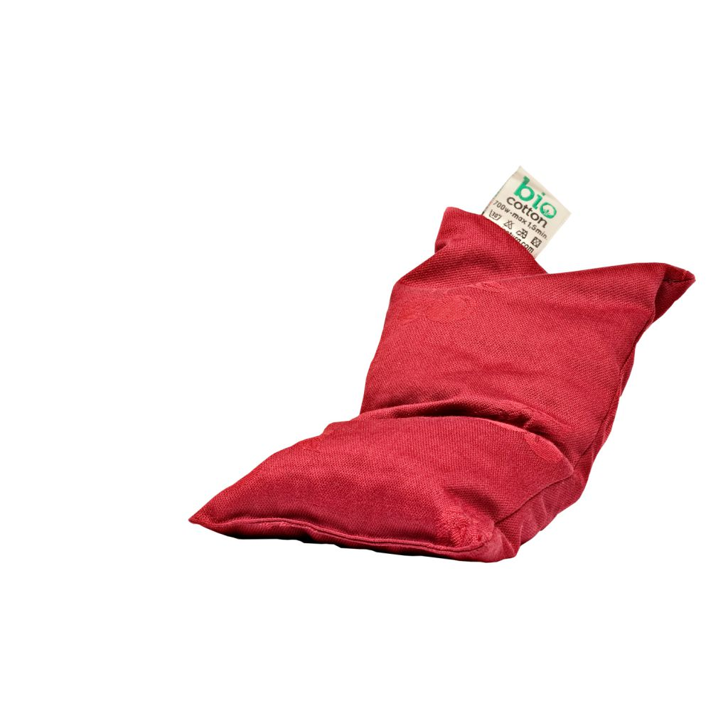 Cherry Kersepitje Cushion Classic