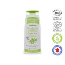 Cleansing Water Organic 200Ml Alphanova Baby