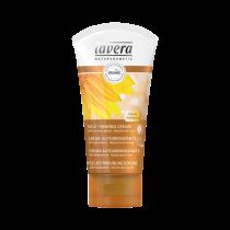 Crème autobronzante visage vegan 50ml Lavera