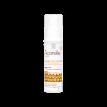 Deodorant Hair Regrowth Minimizer 50ml Acorelle