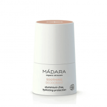 Deodorant Herbal 50ml Madara