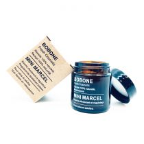 Deodorant Mini Marcel Bobone Fresh Cosmetic