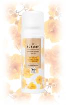 Deodorant Roll-on Long Lasting 50ml Pur Eden