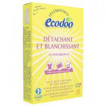 Détachant Blanchissant au Pecarbonate 350g Ecodoo