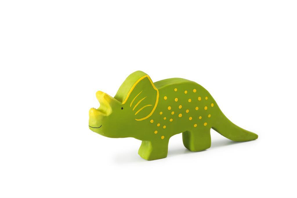 Dino Bébé Tikiri