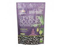 Eveil du Bouddha Açai Fraise Banane 360g Iswari