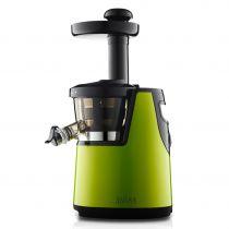 Extracteur de Jus Vertical 02 Vert Zen & Pur