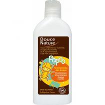 Familie Shampoo bio 1L Douce Nature