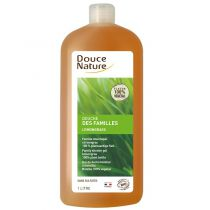 Family Shampoo 1L Douce Nature