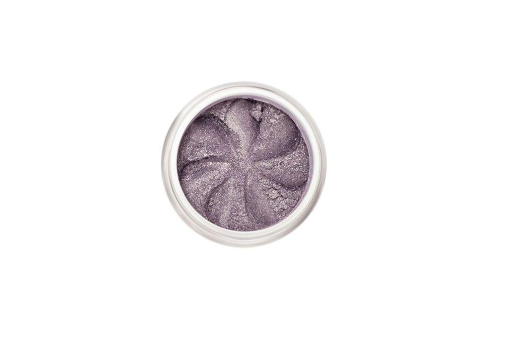 Fard à Paupières Minéral Roses et Violets Lily Lolo