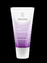 Fluide Hydratant À L\'Iris 30Ml Weleda