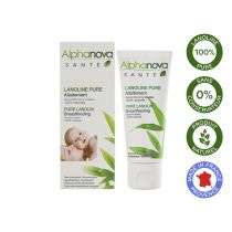 Gingival Gel Baby Teeth 20ml Alphanova