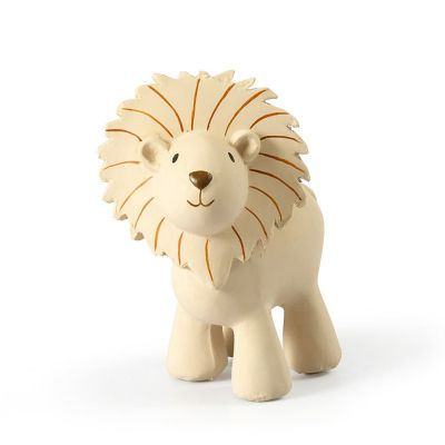 Brand New Creative Bath Products Lion Animal Crackers Soap Dish-Free Shipping
