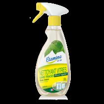 Glass Cleaner Spray 500Ml Etamine Du Lys