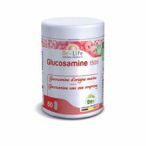 Glucosamine 1500 - Bio-Life 60 GéL.