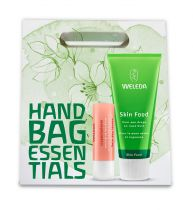 Handbag Essentials Cadeau
