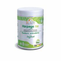 Harpago 750 Bio - Bio-Life 60 Caps VD EIND JULI 2017