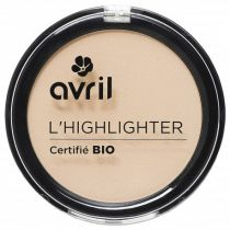 Highlighter bio Avril