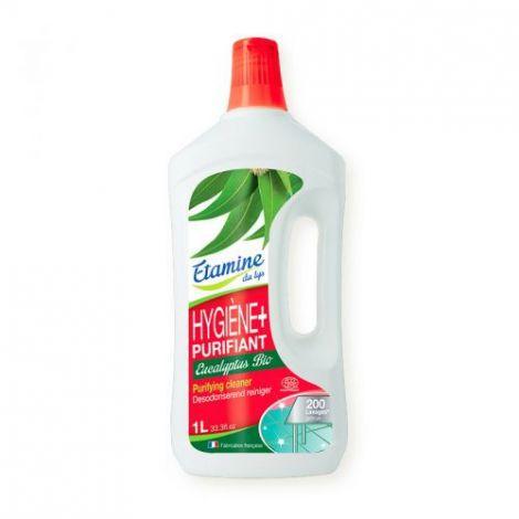 Hygiène + Purifiant 1L