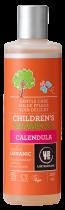 Kindershampoo 250Ml Urtekram