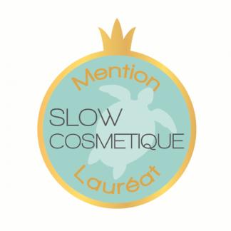La Confidente Crème Pour Le Corps Bio 50Ml DLU SEPTEMBRE 2017