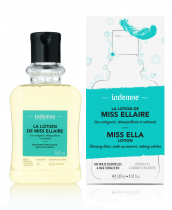 La Lotion De Miss Ellaire Kalmerende En Make-Up Remover Lotion 260Ml Indemne