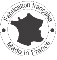 La Surdouee Organic Dry Oil Against Strech Marks 100Ml Omum