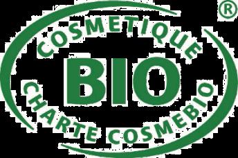 Le Bienfaiteur Bodymilk Bio 100Ml Omum