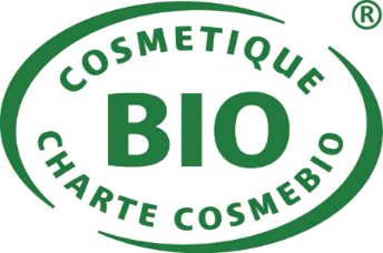 Le Bienfaiteur Organic Body Milk 100Ml Omum